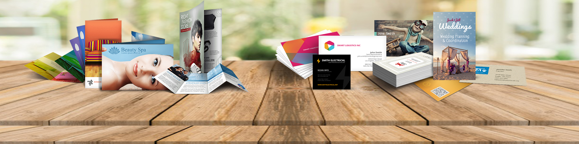 Printing newark new jersey low prices for best print business cards printing nj reheart Images