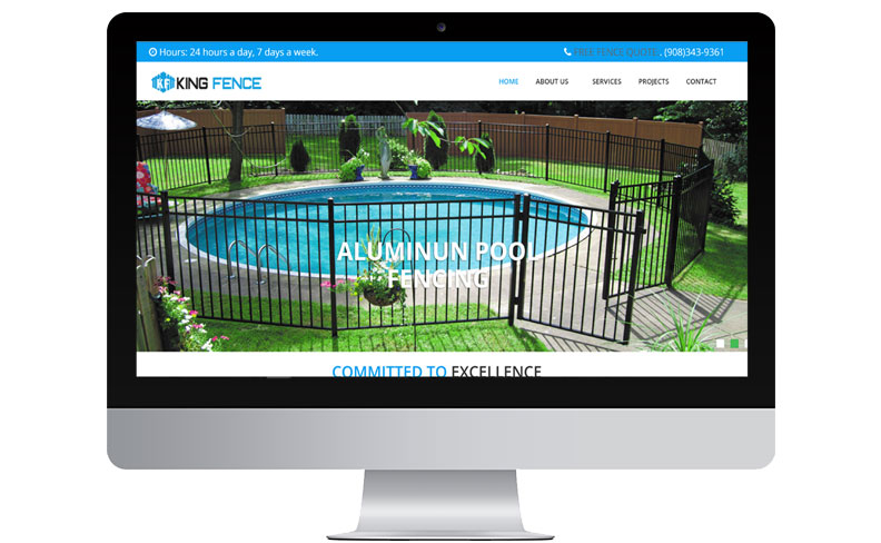 Diseño-sitios-web-landscaping-West-Orange-nj
