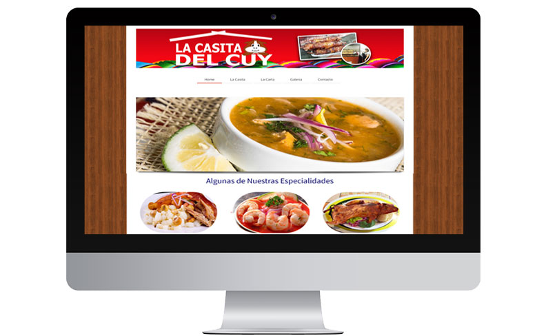 diseño-sitios-web-restaurants-nj