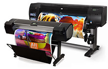 Printing in Newark, Orange, Passaic, Kearny, Harrison, New Jersey