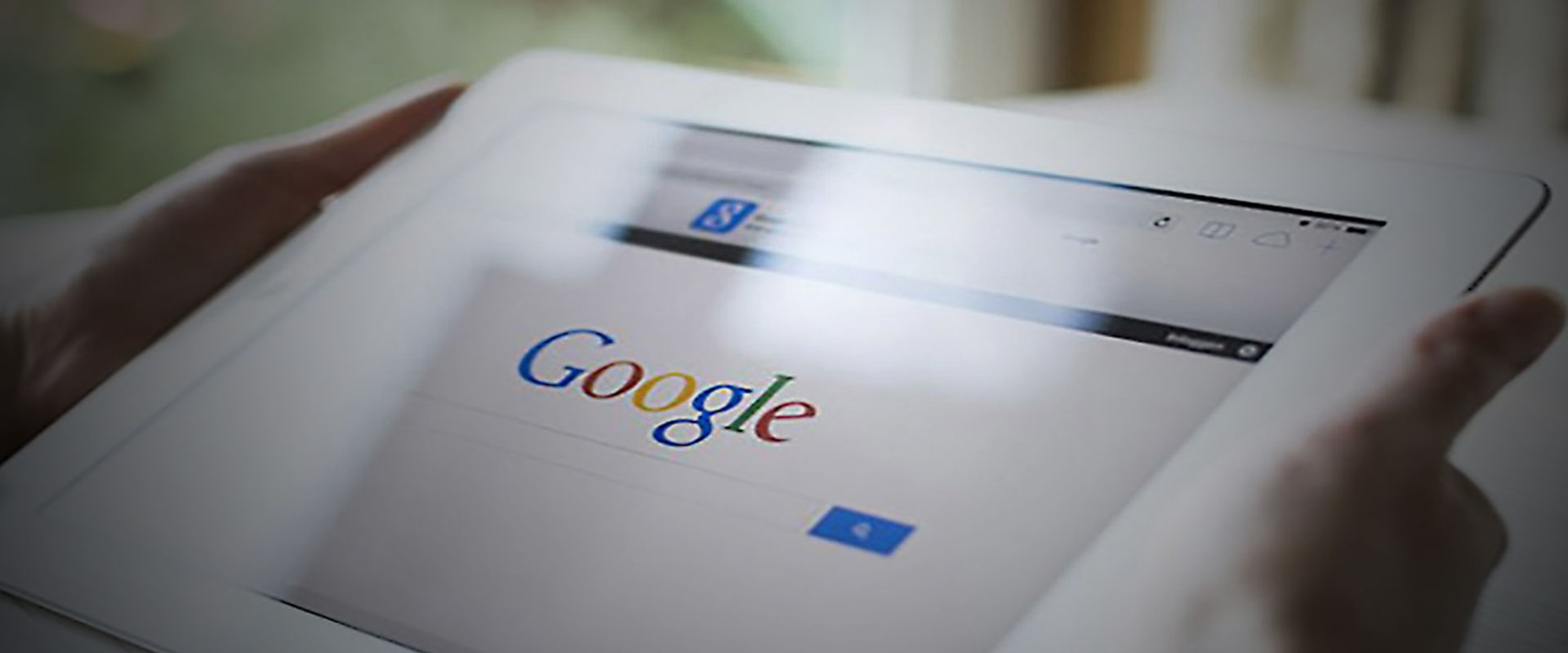 Posicionamiento SEO search engine optimization - como llegar a primeras ubicaciones en Google